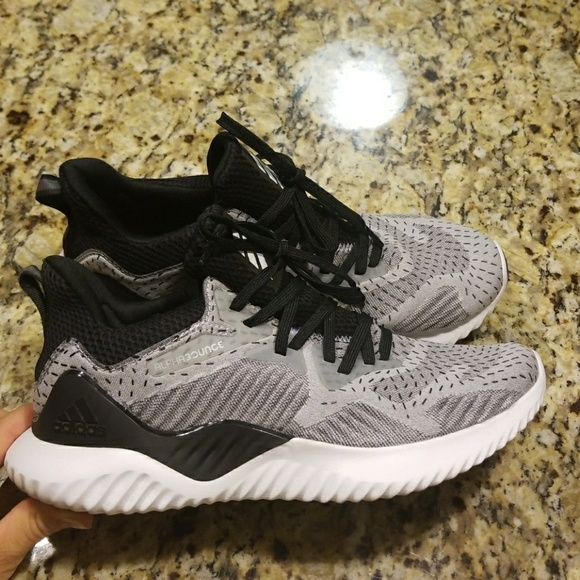 adidas Shoes - Women s Adidas Alphabounce Beyond   DB1118 ebc7f9aebf7